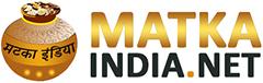 matkaindia.net