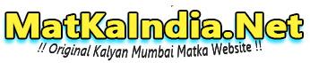 Satta Matka | Kalyan Matka | DP Boss Matka | Indian Matka | Boss Matka